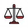 خدمات حقوقی