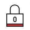 قفل و کلید سازی