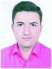 محمد رضا داودی خواه
