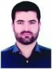 احمد سمنغانی