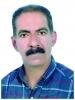 عزت اله احمدی